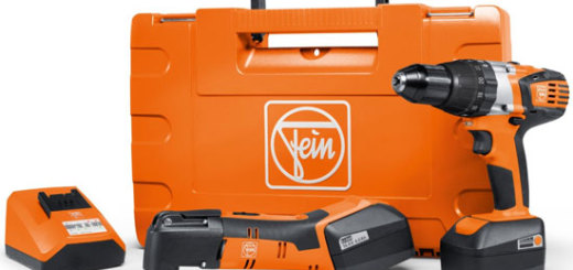 Fein-Cordless-MultiMaster-and-Drill-Renovation-Set