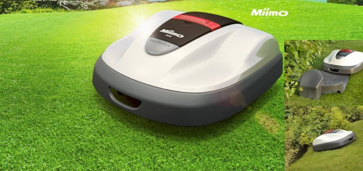 Miimo-Robotic-Lawnmower-Lets-You-Relax-on-a-Sunny-Day-441947-2
